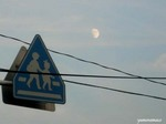 070922_moon01.jpg
