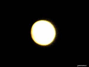 070925_moon.jpg