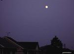 071025_moon01.jpg