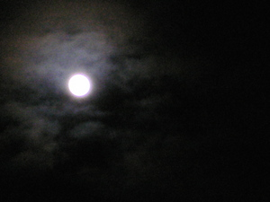 071223_moon01.jpg