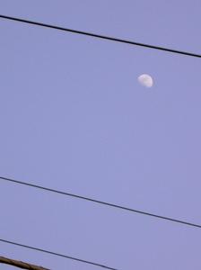 080415_moon01.jpg