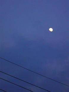 080516_moon_02.jpg