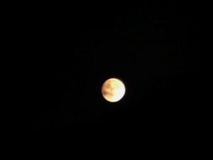 080717_moon01.jpg