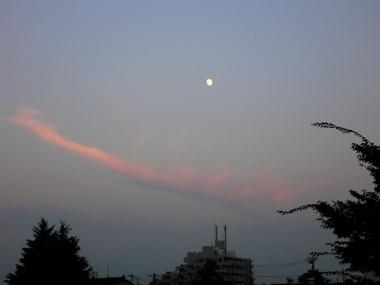 080913_moon01.jpg