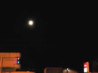 081015_moon01.jpg