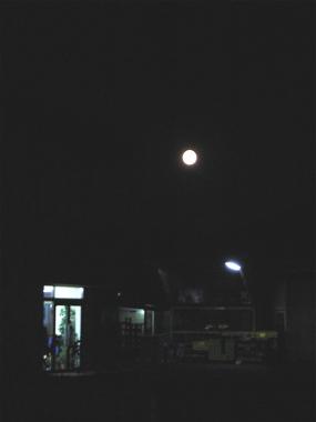 081114_moon03.jpg