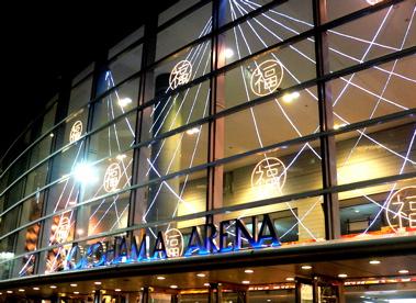 090101_arena02.jpg
