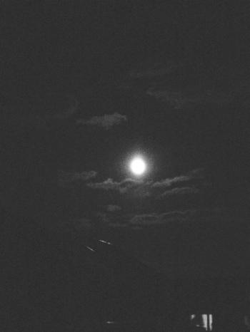 090112_moon01.jpg