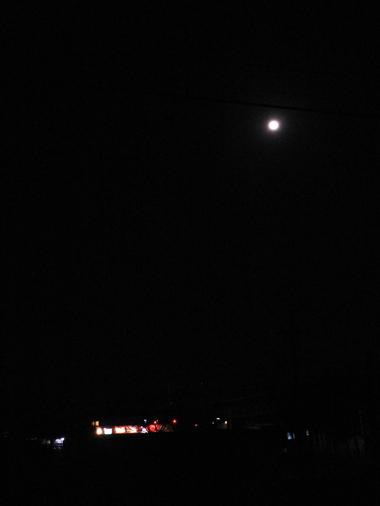 090312_moon01.jpg