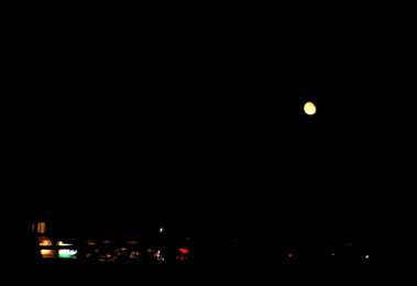 090611_moon01.jpg