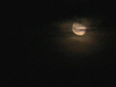 090710_moon01.jpg