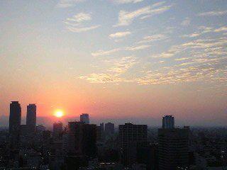 090916_nagoya01.jpg