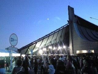 090924_moon_1.jpg