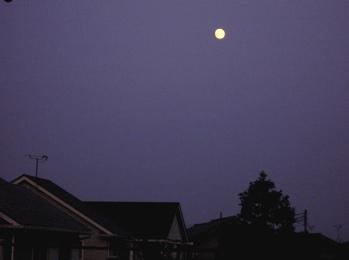 091003_moon01.jpg
