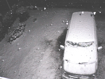 100201_snow01.jpg