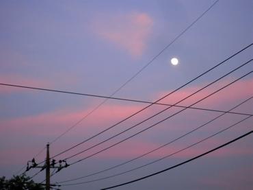 100624_moon01.jpg