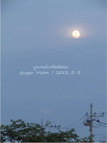 10120505_moon01.jpg