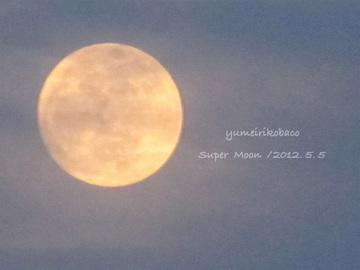 10120505_moon04.jpg