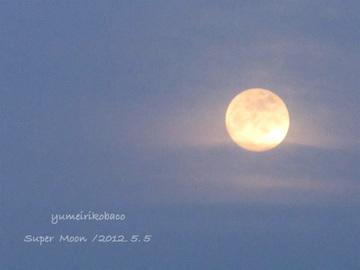 10120505_moon05.jpg
