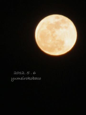 10120506_moon02.jpg