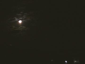 110120_moon01.jpg
