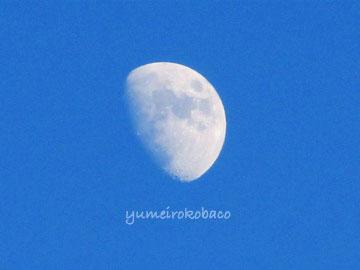 110710_moon02.jpg
