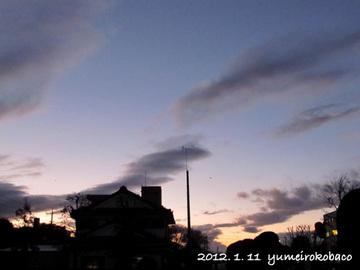 20120111_sora01.jpg