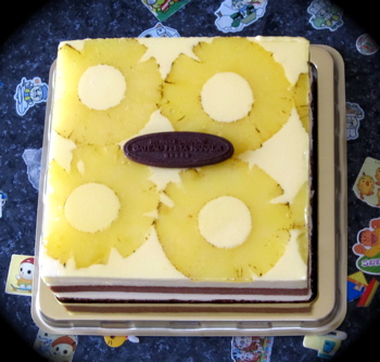 20130625_cake01.jpg