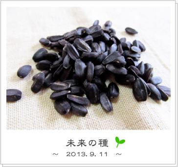 20130911_mirai02.jpg