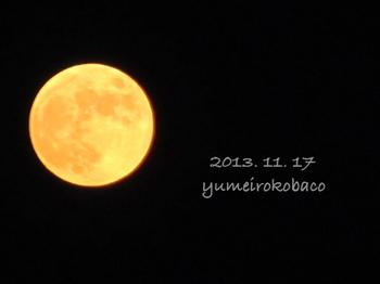 20131117_moon01.jpg