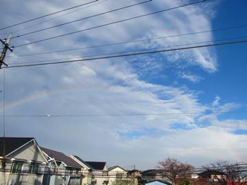 20140330_niji04.jpg