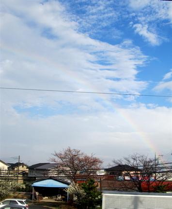 20140330_niji05.jpg
