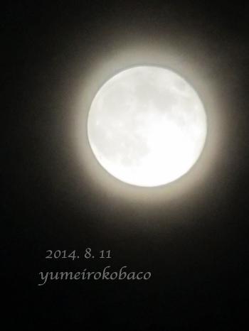 20140811_moon01.jpg