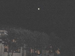 daisen_moon02s.JPG