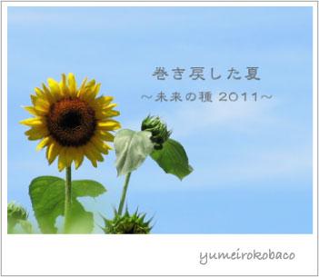 mirai2011_0012.jpg