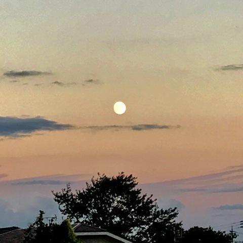 moon20171004.jpg