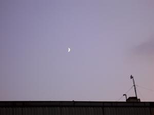 moon_080806_01.jpg