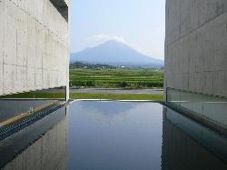 ueda_01.jpg