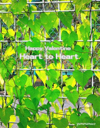 valentine090214_06.jpg